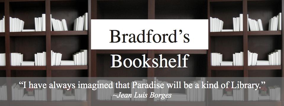 slide bookshelf