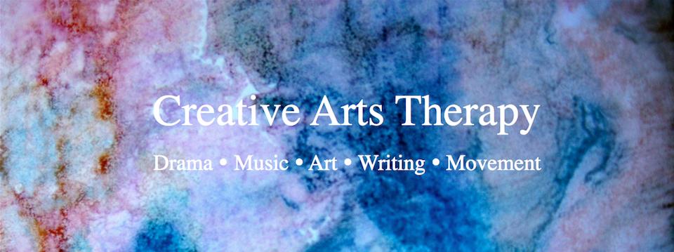 slide creative arts
