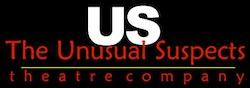 unusualsuspectslogo